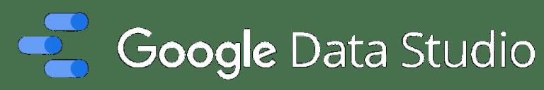 Google Data Studio Consulting