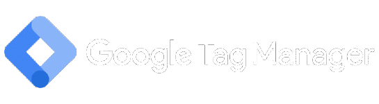 Google Tag Manager Consulting